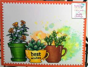 bharati nayudu_ Simon says stamp succulents.jpg