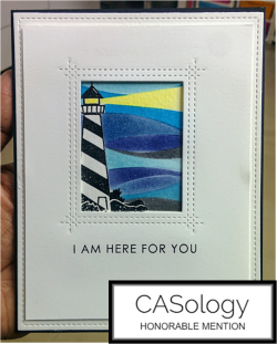 bharati nayudu distress ink cas card light house.png