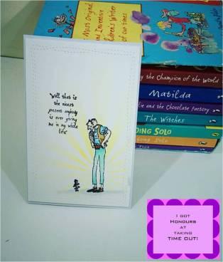 bharati nayudu_ BFG shine CAS card.jpg