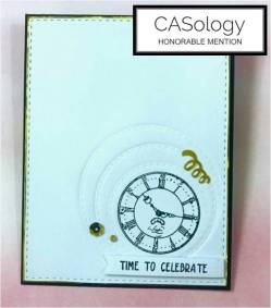bharati nayudu_ itsy bitsy stamp_ time to celebrate CAS card.jpg