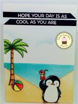 bharati nayudu_ mft penguin paradise_ tropical beach vacation.jpg