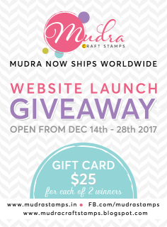 website giveaway dec'17-01