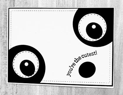 bharati-nayudu-panda-black-white-cas-card-2-e1515126055491.jpg