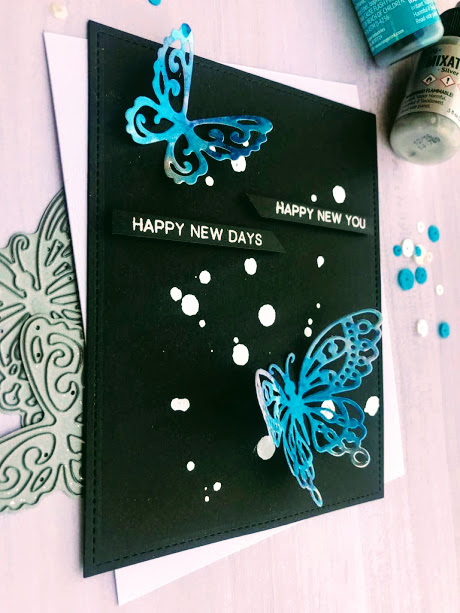 Bharati nayudu_alcohol inks_ butterfly new you handmade card 1 (3)