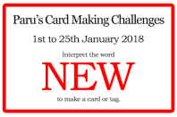 jan 2018 challenge
