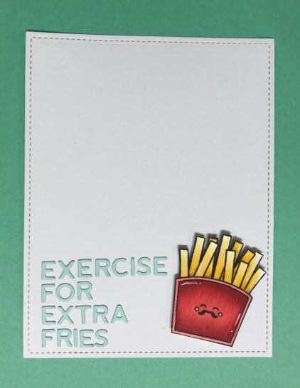 bharati CAS french fries card.jpg
