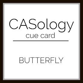Week 286 - Butterfly.jpg
