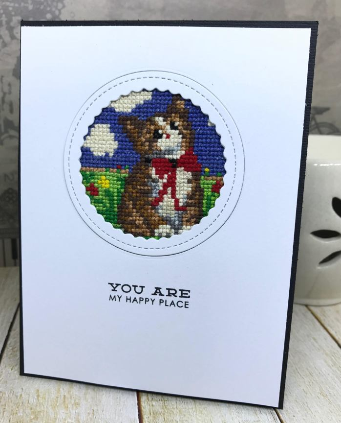 bharati nayudu CAS cross stitch card.jpg