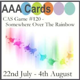 AAACards Rainbow.PNG