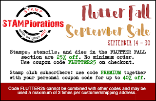 2018STAMPlorationsflutterfallsale.png