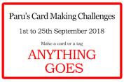 September 18 challenge.png