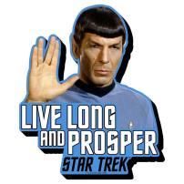 Spock_Chunky_Magnet_POP.jpg