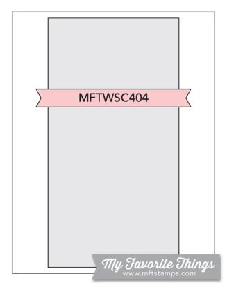 MFT_WSC_404.jpg