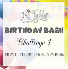 Birthday Bash.png