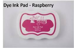 ink Raspberry