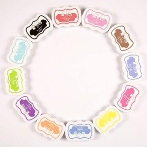 tubby-craft-dye-ink-pad-set