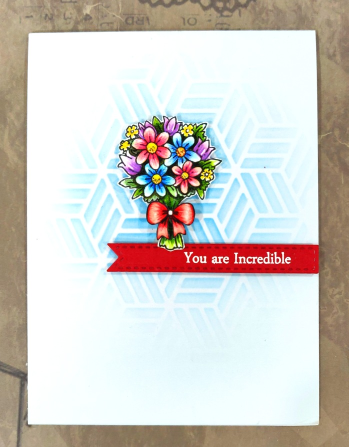 CAS card.jpg