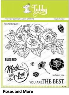 tubby roses stamp.jpg