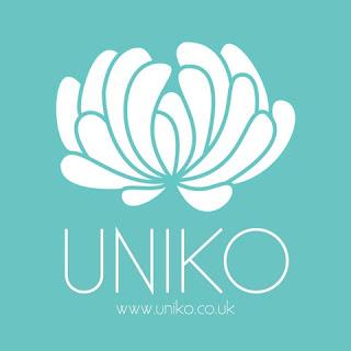 2015 Uniko logo
