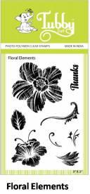 Floral Elements.jpg
