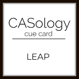 Week 339 - Leap.jpg