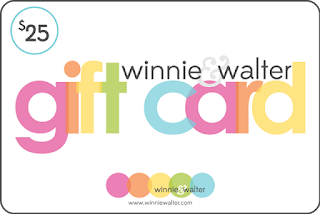 w&w_25giftcard.png