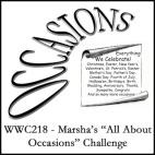 WWC218 - Marsha's All About Occasions Challenge.jpg