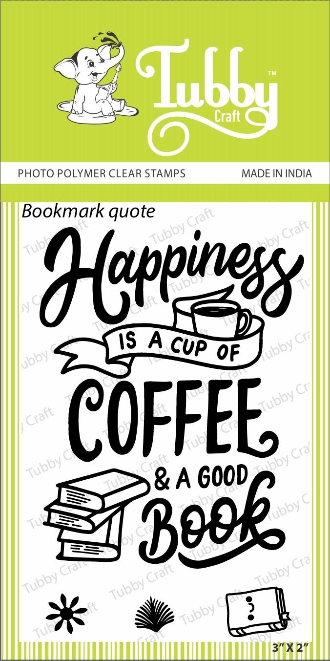 Bookmark quote.jpg