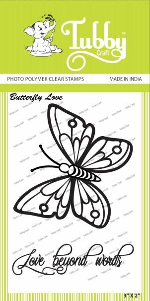 Butterfly Love.jpg
