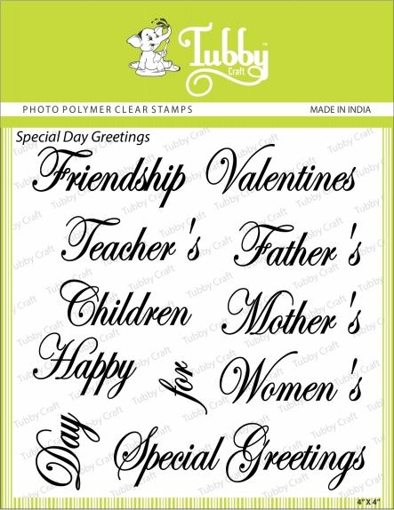 Special  day greetings.jpg