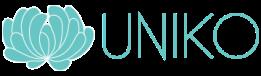 uniko-logo2