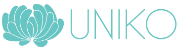 uniko-logo2.png