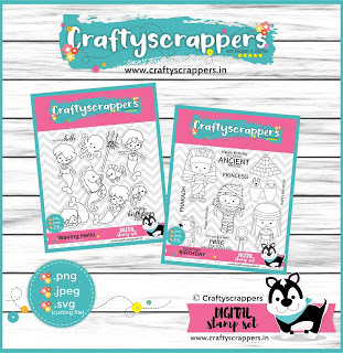 Craftyscrappers DIGITAL-STAMPS-sets.jpg